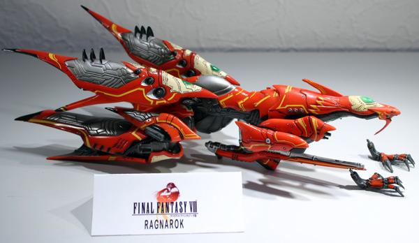 http://www.finalfun.de/finalfantasyshop/onlineshop/media/FF8_RagnarokFC1.jpg